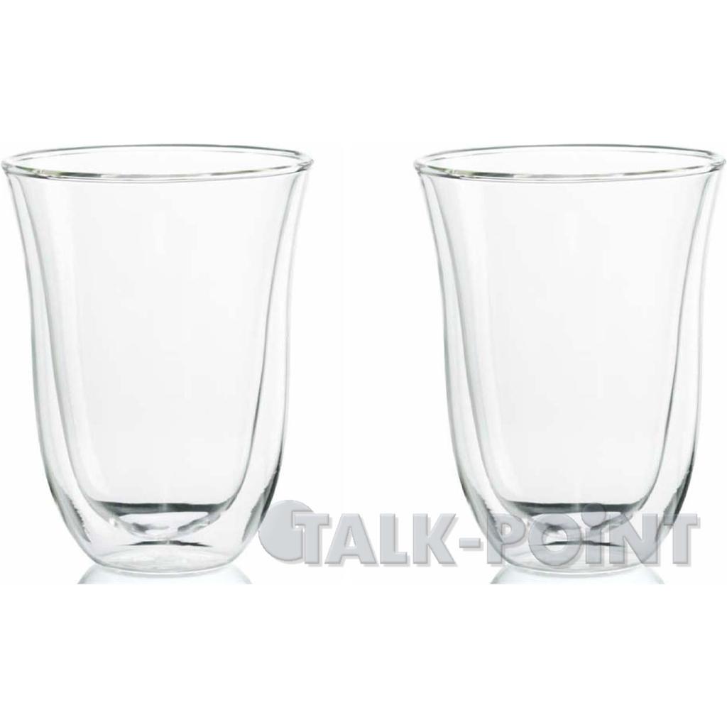 latte glas doppelwandig preisvergleiche. Black Bedroom Furniture Sets. Home Design Ideas