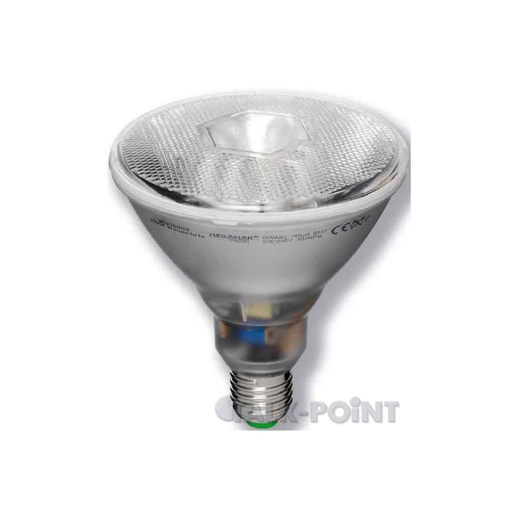 IDV (Megaman) Megaman MM 16212 Kompaktleuchtstofflampe
