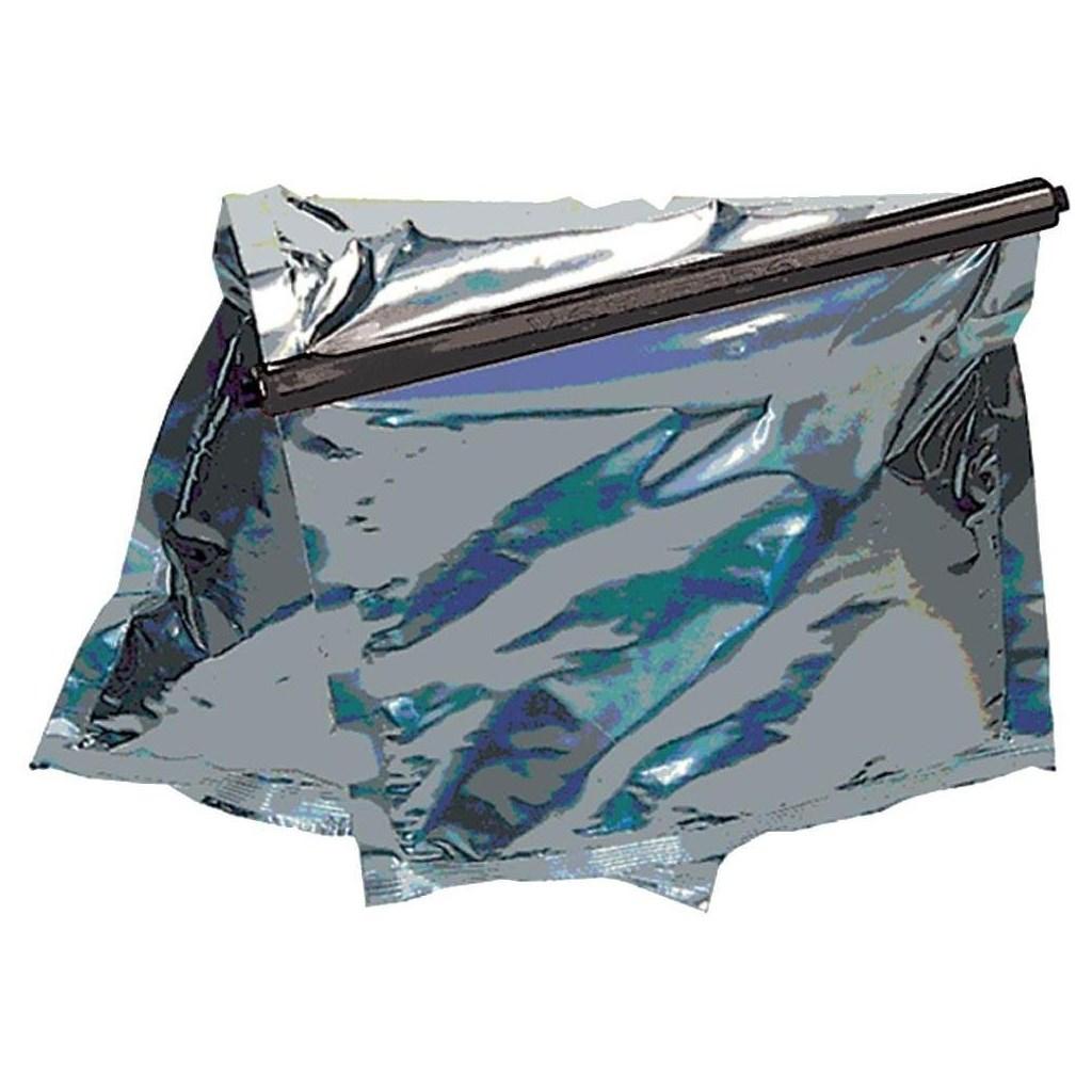 cellpack eg 286 gie harz eg 286 preisvergleich sonstiges in baumarkt g nstig kaufen bei. Black Bedroom Furniture Sets. Home Design Ideas