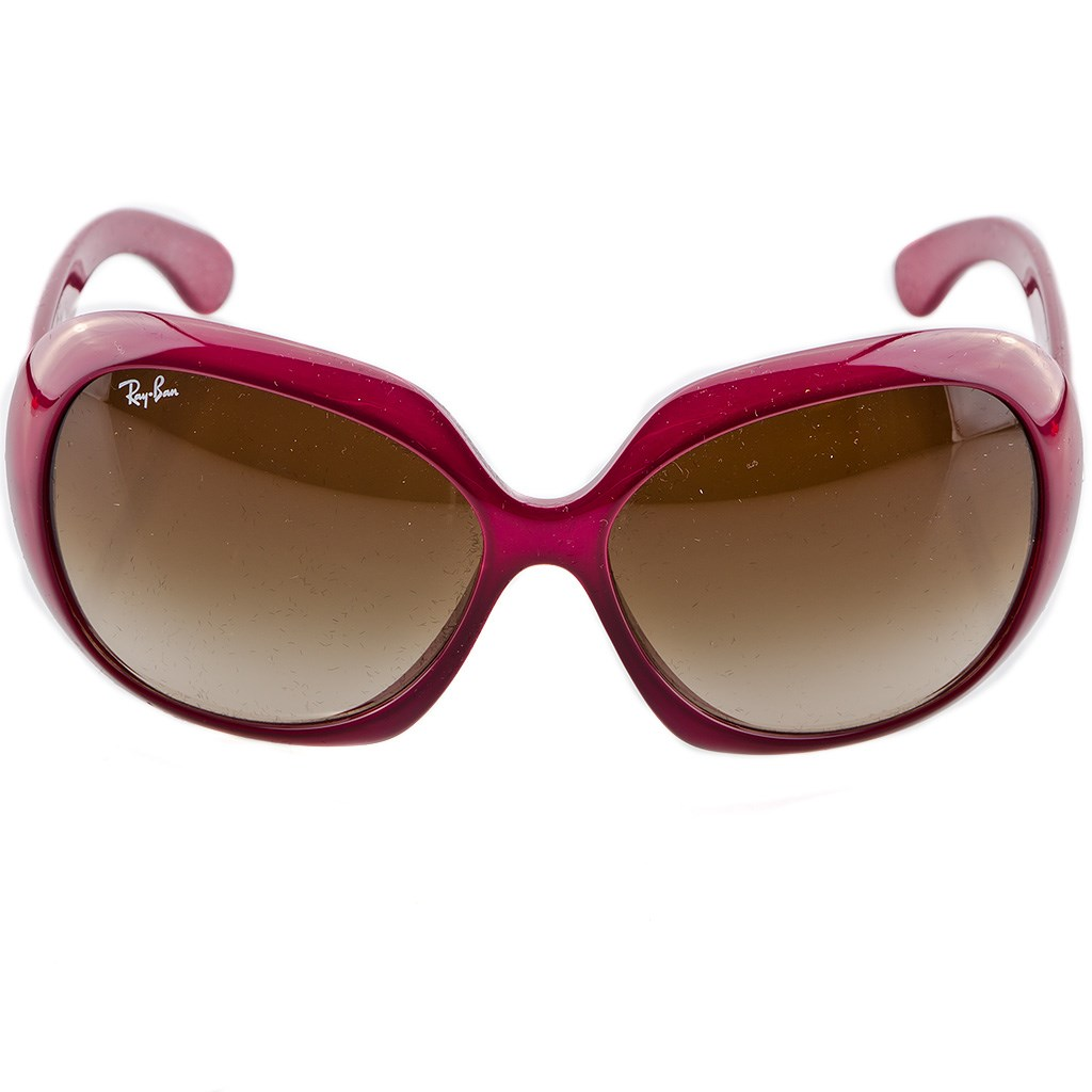 Ray ban sonnenbrille ray ban sonnenbrille damen ray ban for Rb storage
