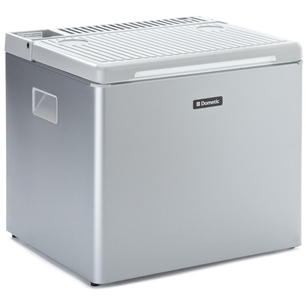 Dometic RC 1600 EGP (50 mbar) CombiCool