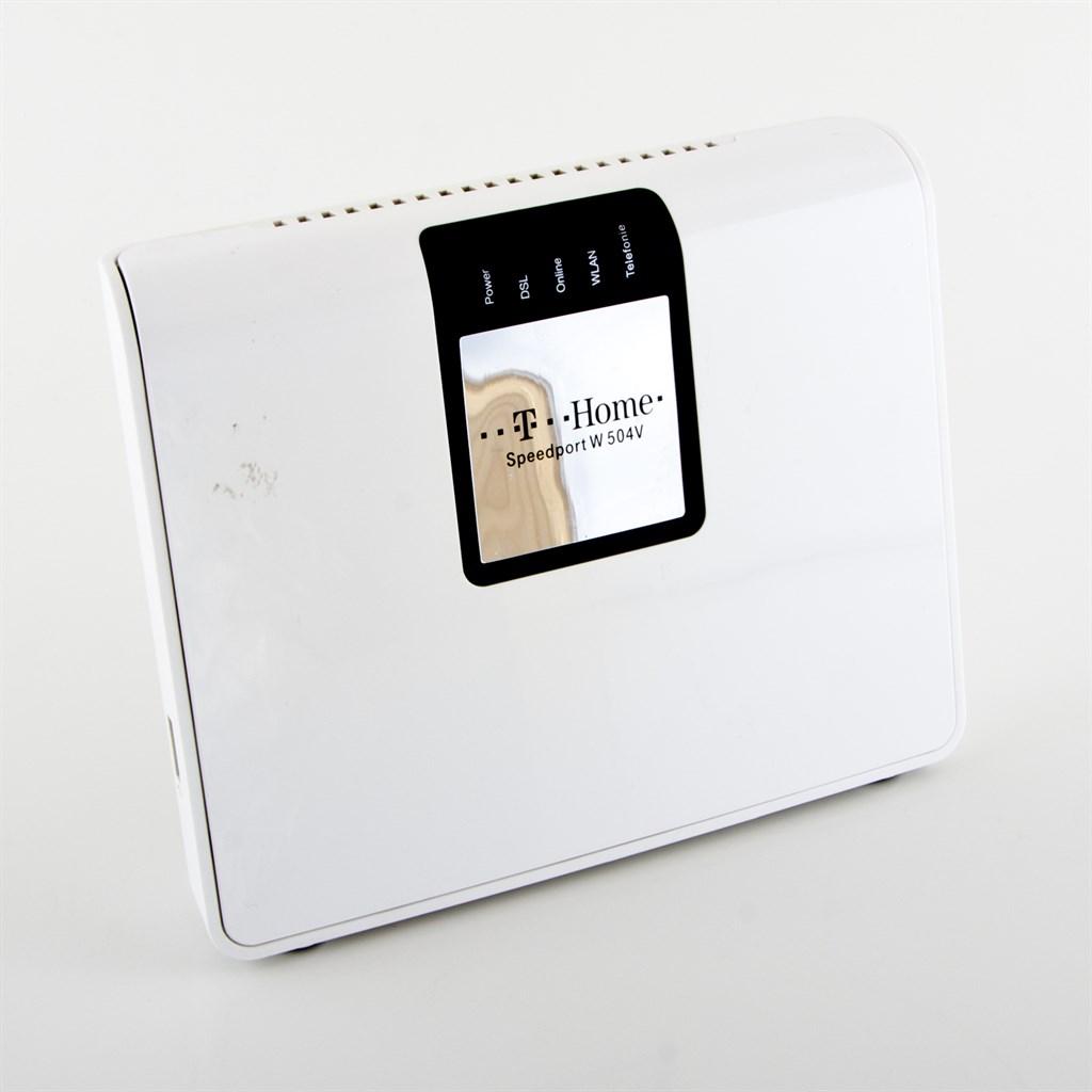 telekom speedport lte 2 technische daten Zuverlässig und schnell mit dem datenturbo der telekom artikelnummer/ ean-code 402753 52 / 4025125530559 verkaufsstart bundesweit q2/2015 abmessungen 288 x 158 x 78 mm gewicht 620 g farbe weiß anschlussart hybrid-anschluss wlan-standard ieee 80211 ac mit 2,4 ghz und 5.