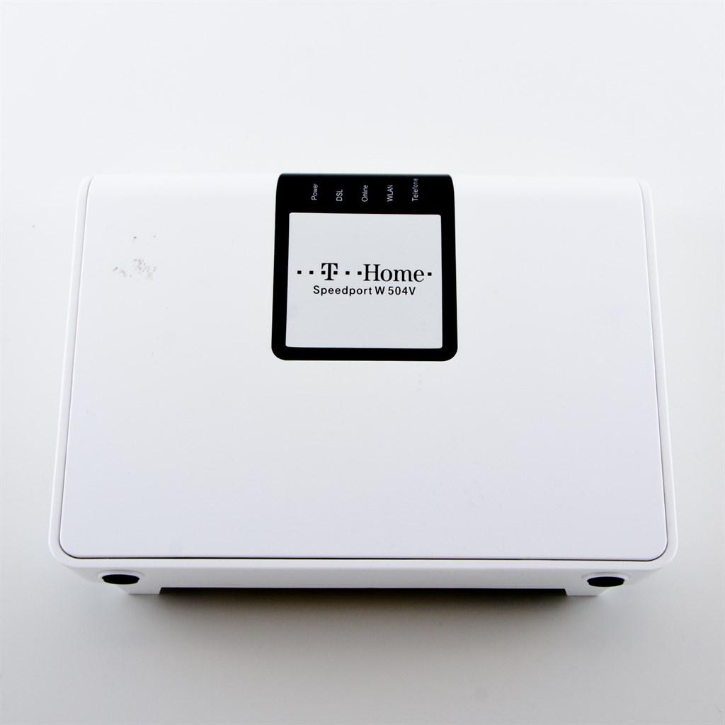speedport w504v wlan technische daten Technische daten des d-link dwl-g122 g wireless lan 54 mbit/sek usb adapter fritzbox fon wlan 7141 telekom speedport w504v wlan-router inkl.