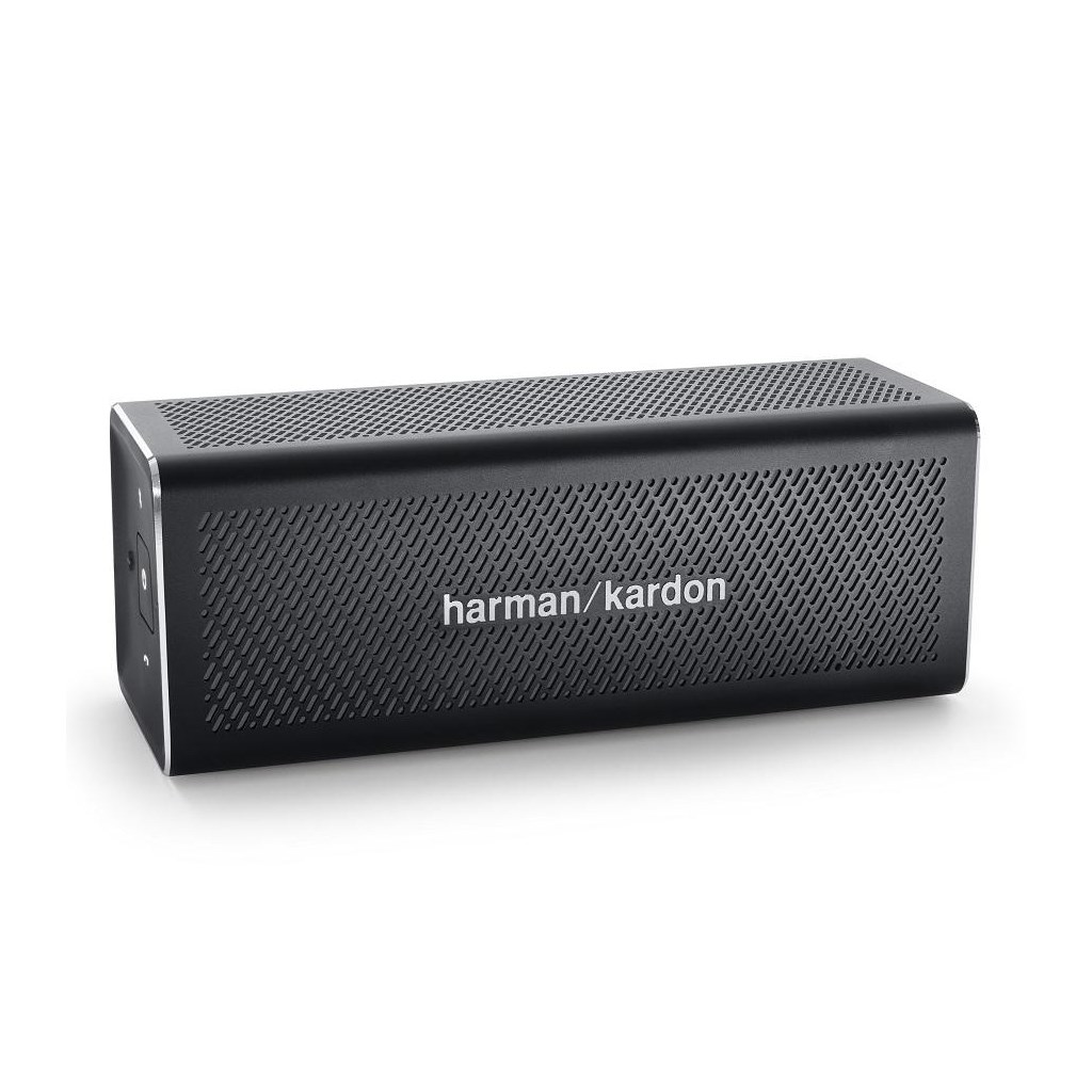 harman kardon one bluetooth nfc lautsprecher ebay. Black Bedroom Furniture Sets. Home Design Ideas