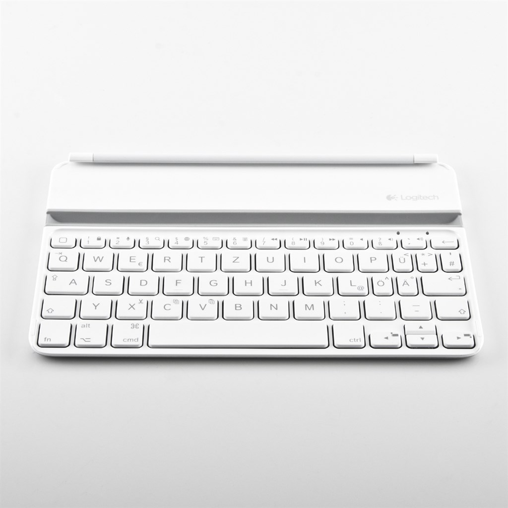 keyboard overlay template - logitech ultrathin magnetic clip on keyboard cover f r