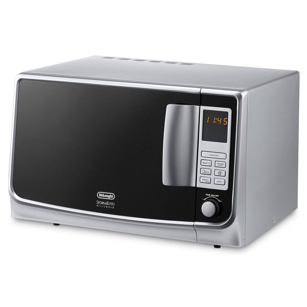 mikrowelle grill pizza haushaltsger te. Black Bedroom Furniture Sets. Home Design Ideas