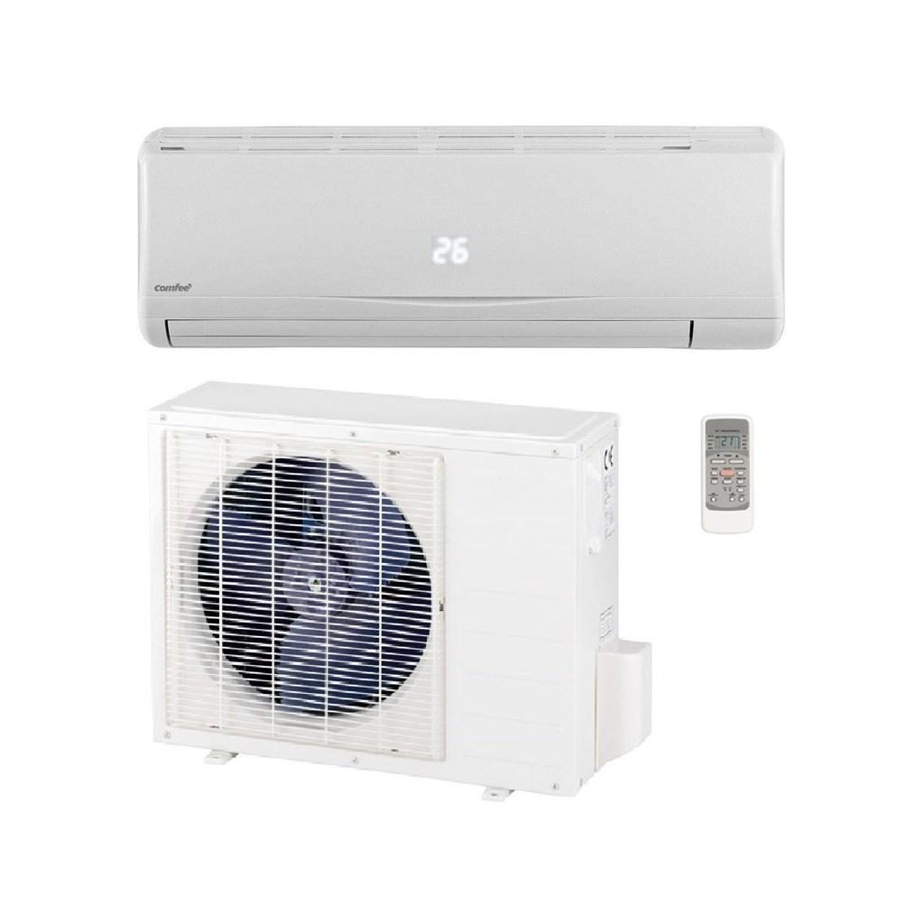Midea Comfee MSR23-12HRDN1-QE Inverter Split-Klimagerät 10000261