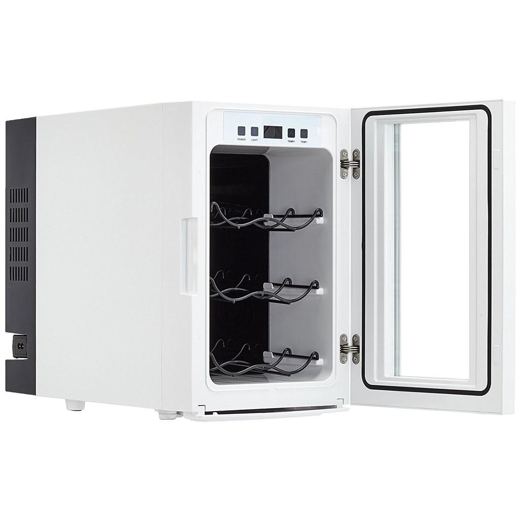 dometic 9105330356 dw 6 thermoelektrischer getr nke. Black Bedroom Furniture Sets. Home Design Ideas