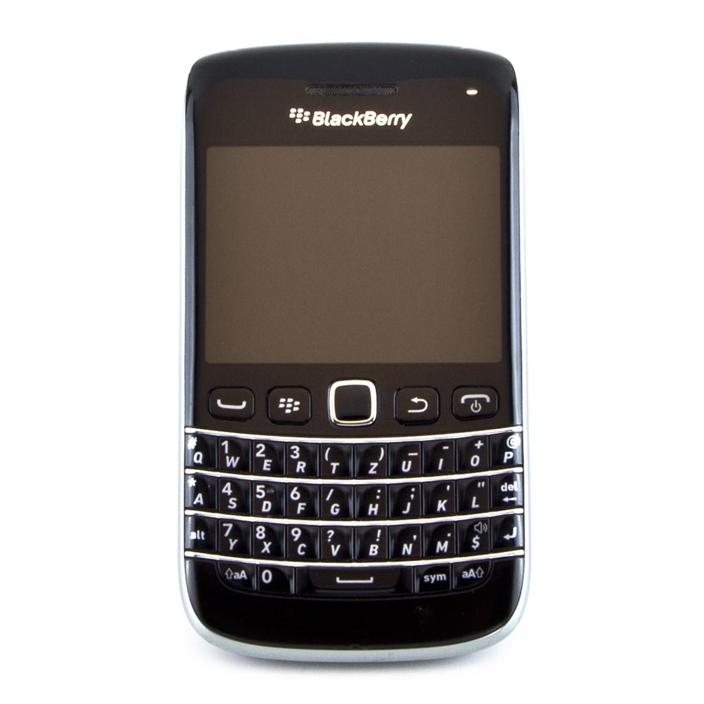 blackberry bold 9790 qwertz schwarz smartphone gebrauchtware neutral verpackt 802975657957 ebay. Black Bedroom Furniture Sets. Home Design Ideas