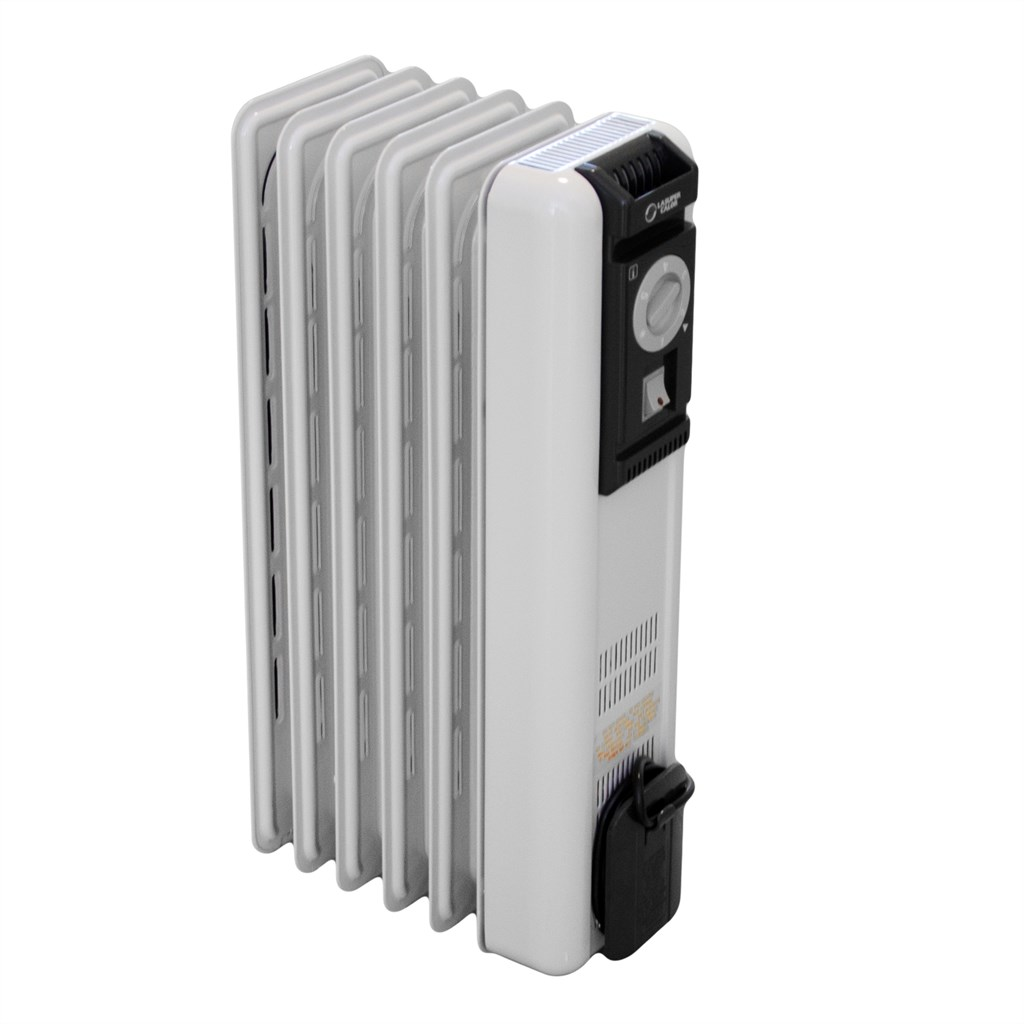 la super calor elektro l radiator 1200 watt 3506m neu und ovp ebay. Black Bedroom Furniture Sets. Home Design Ideas
