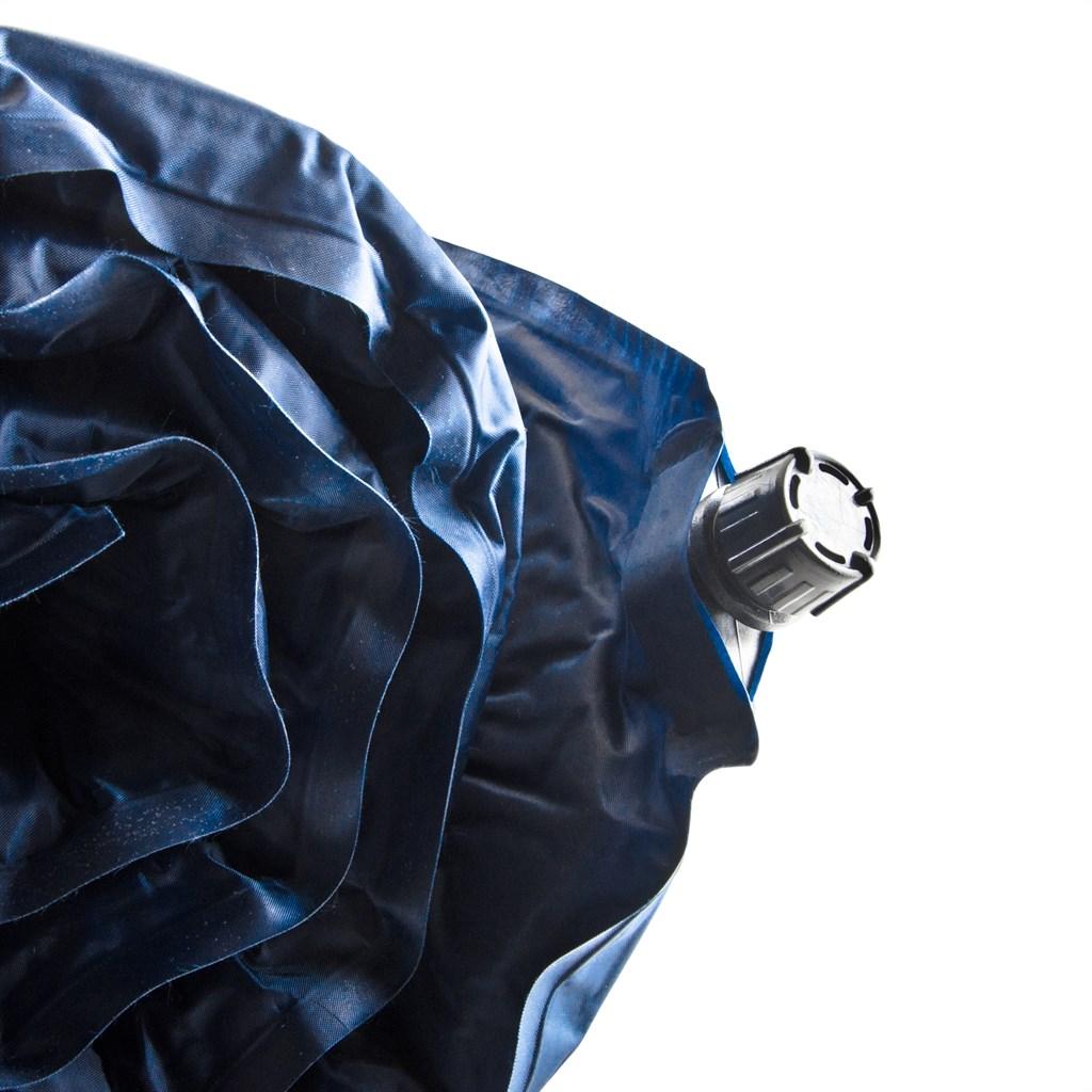 ultrasport selbstaufblasbare isomatte inkl tragetasche. Black Bedroom Furniture Sets. Home Design Ideas