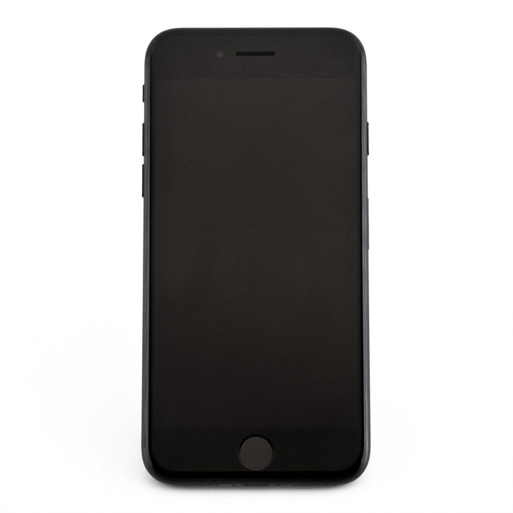 apple iphone 7 256gb diamantschwarz ios smartphone. Black Bedroom Furniture Sets. Home Design Ideas