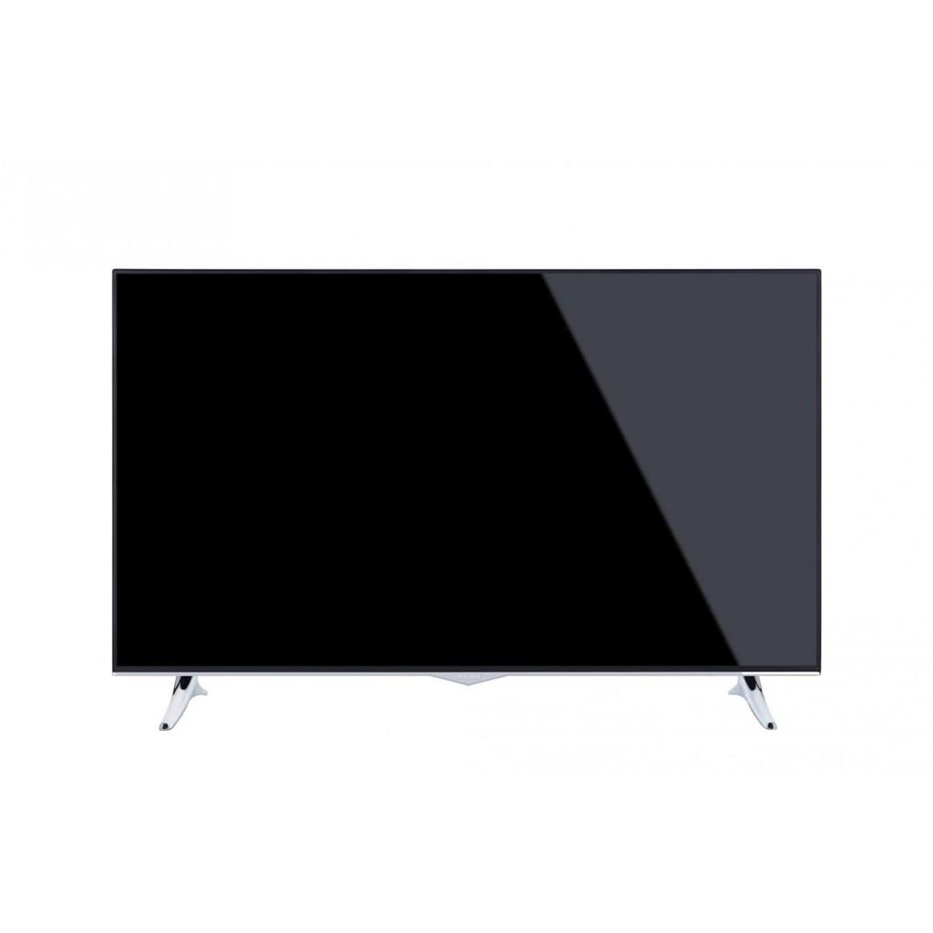 85 zoll fernseher preisvergleiche erfahrungsberichte und kauf bei nextag. Black Bedroom Furniture Sets. Home Design Ideas