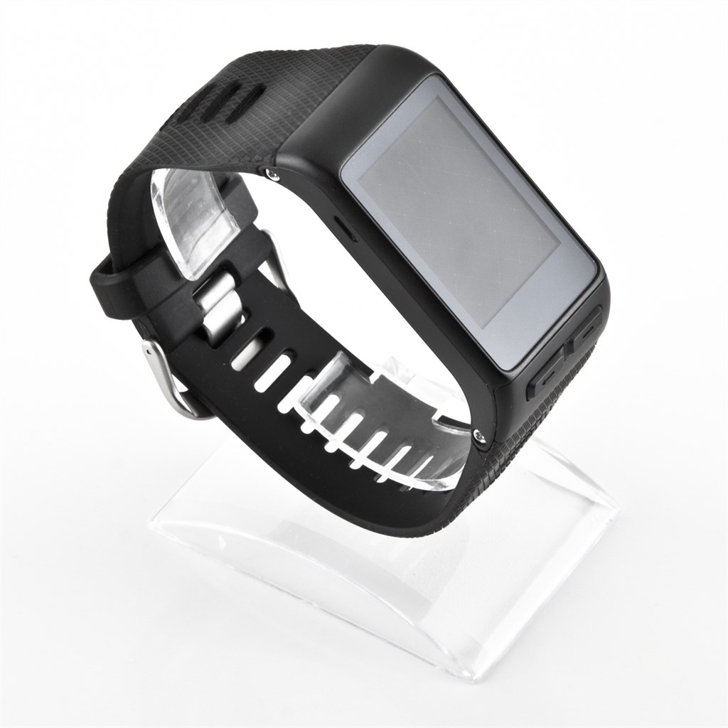 garmin vivoactive hr gps smartwatch mit. Black Bedroom Furniture Sets. Home Design Ideas