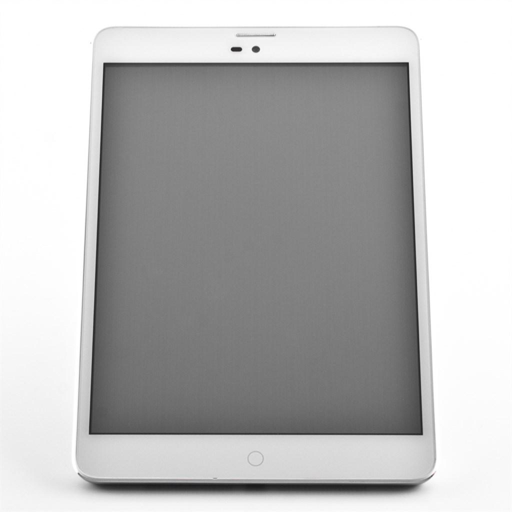 zte light 8 tablet aesthetic for