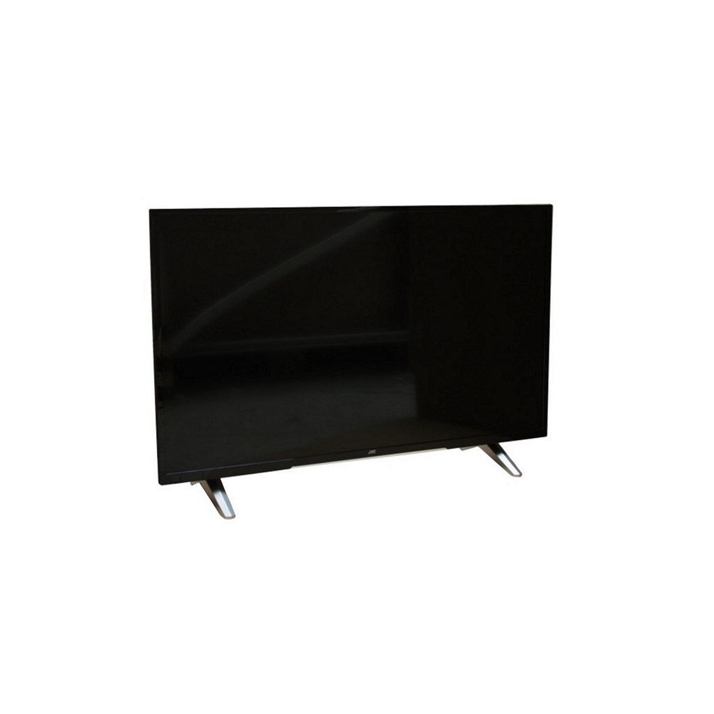 jvc lt32v4200 led tv 32 zoll 1080p 81cm diagonale 3x hdmi. Black Bedroom Furniture Sets. Home Design Ideas