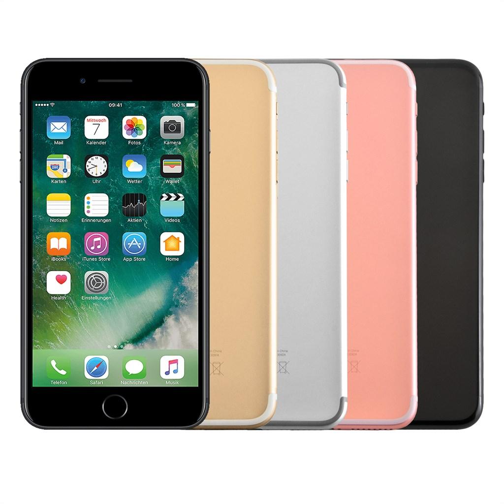 iphone 7 plus ebay neu