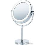 Beurer BS 69 Kosmetikspiegel