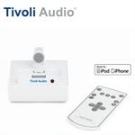 Tivoli - The Connector