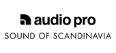 audio pro