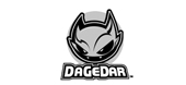 DaGeDar