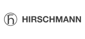Hirschmann