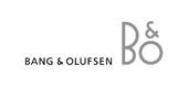 BANG & OLUFSEN