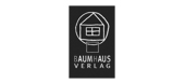 Baumhaus Medien