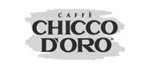 Chicco Doro