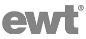 EWT Vento