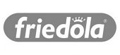 Friedola