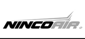 NINCOAIR