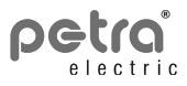 Petra Electric