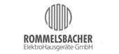 Rommelsbacher