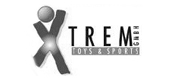Xtrem GmbH
