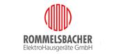 Rommelsbacher