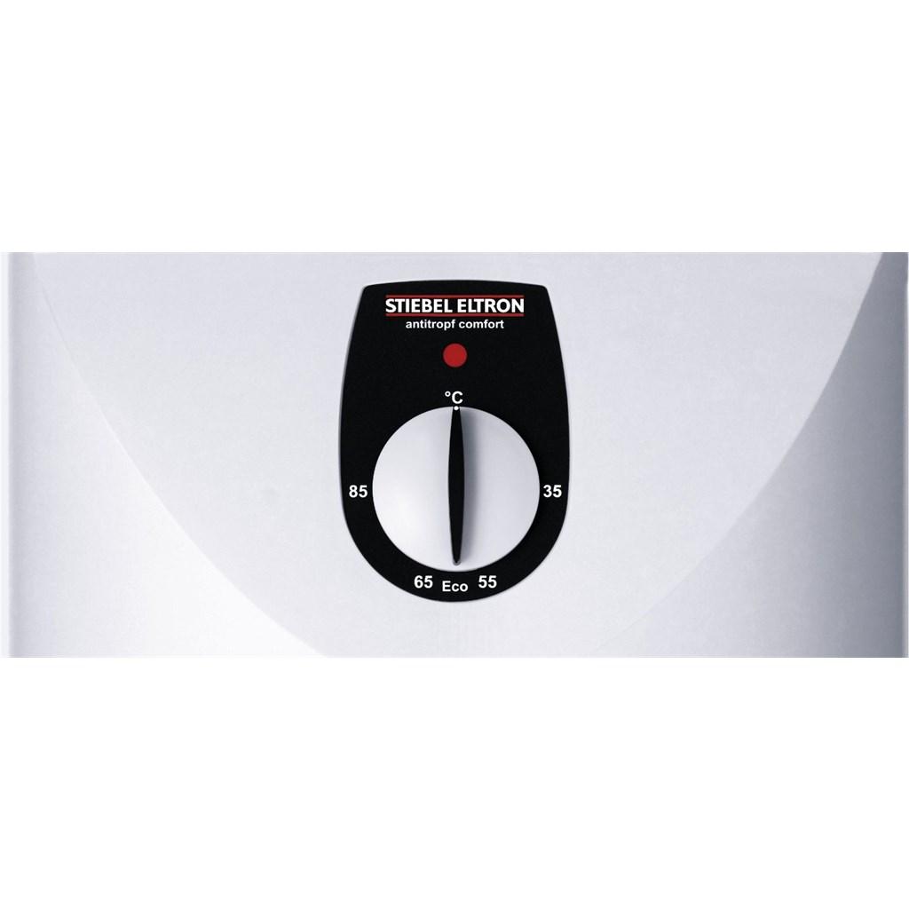 stiebel eltron snu 5 sl warmwasserspeicher untertischger t ebay. Black Bedroom Furniture Sets. Home Design Ideas