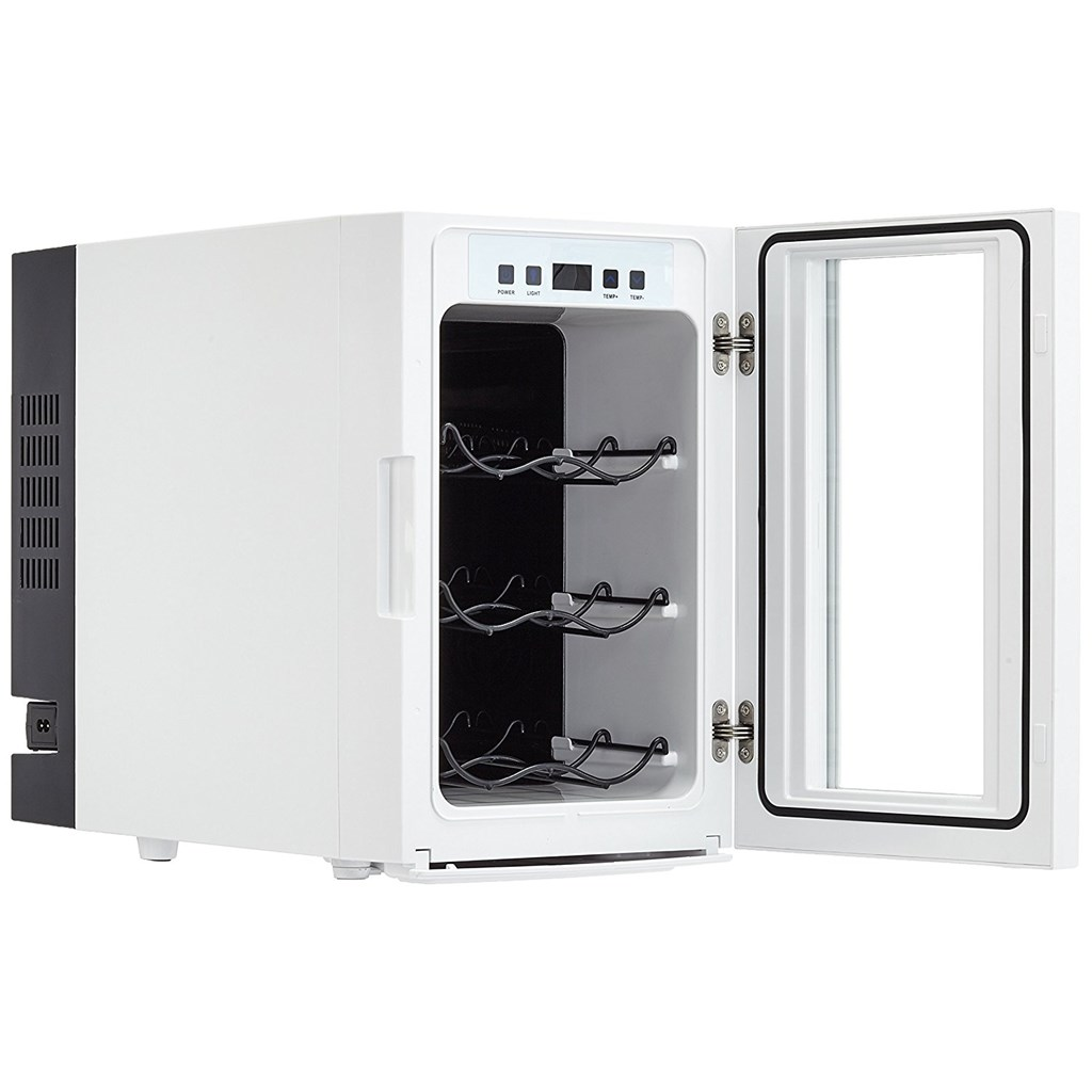 Dometic 9105330356 Dw 6 - Thermoelektrischer | Talk-Point