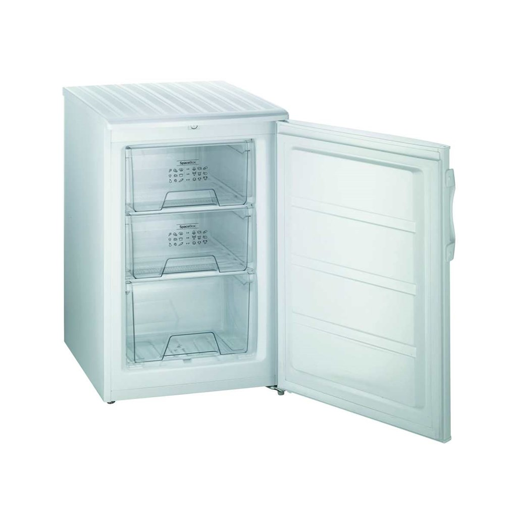 Gorenje F4092ANW Gefrierschrank weiß | Talk-Point