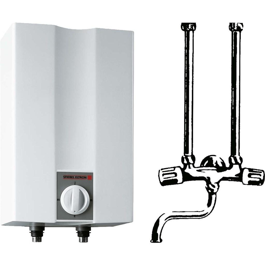 stiebel eltron warmwasserspeicher ufp 5 h bounty point. Black Bedroom Furniture Sets. Home Design Ideas
