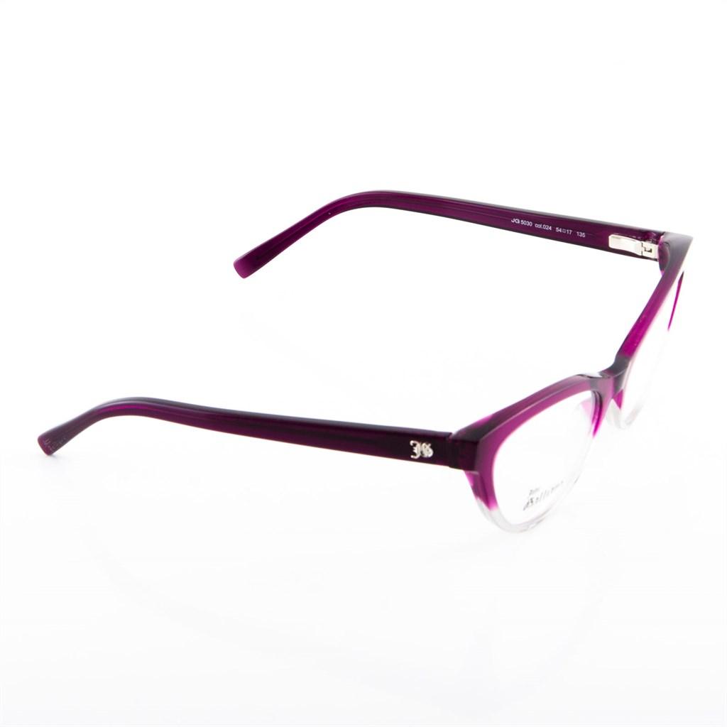 Ungewöhnlich Teile Des Brillengestells Zeitgenössisch ...