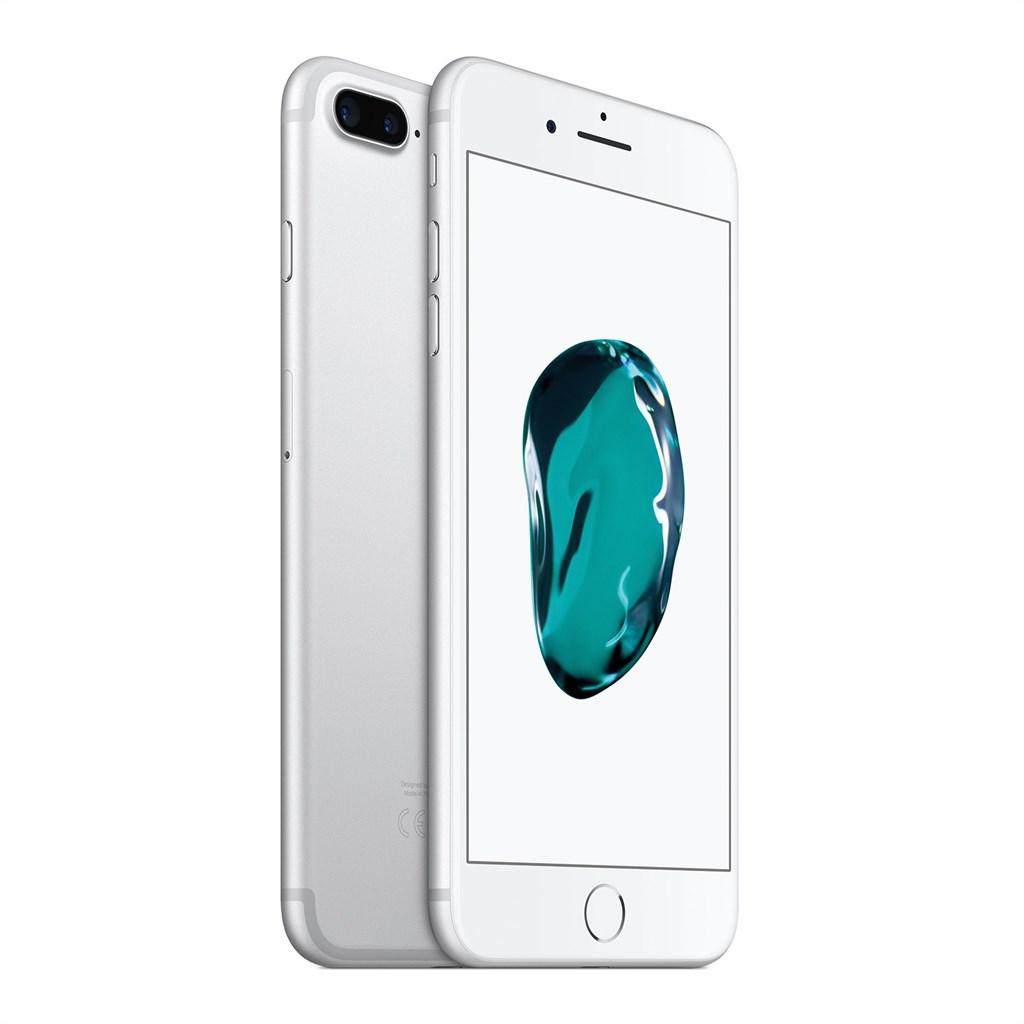 Iphone 7 Abmessungen Neu