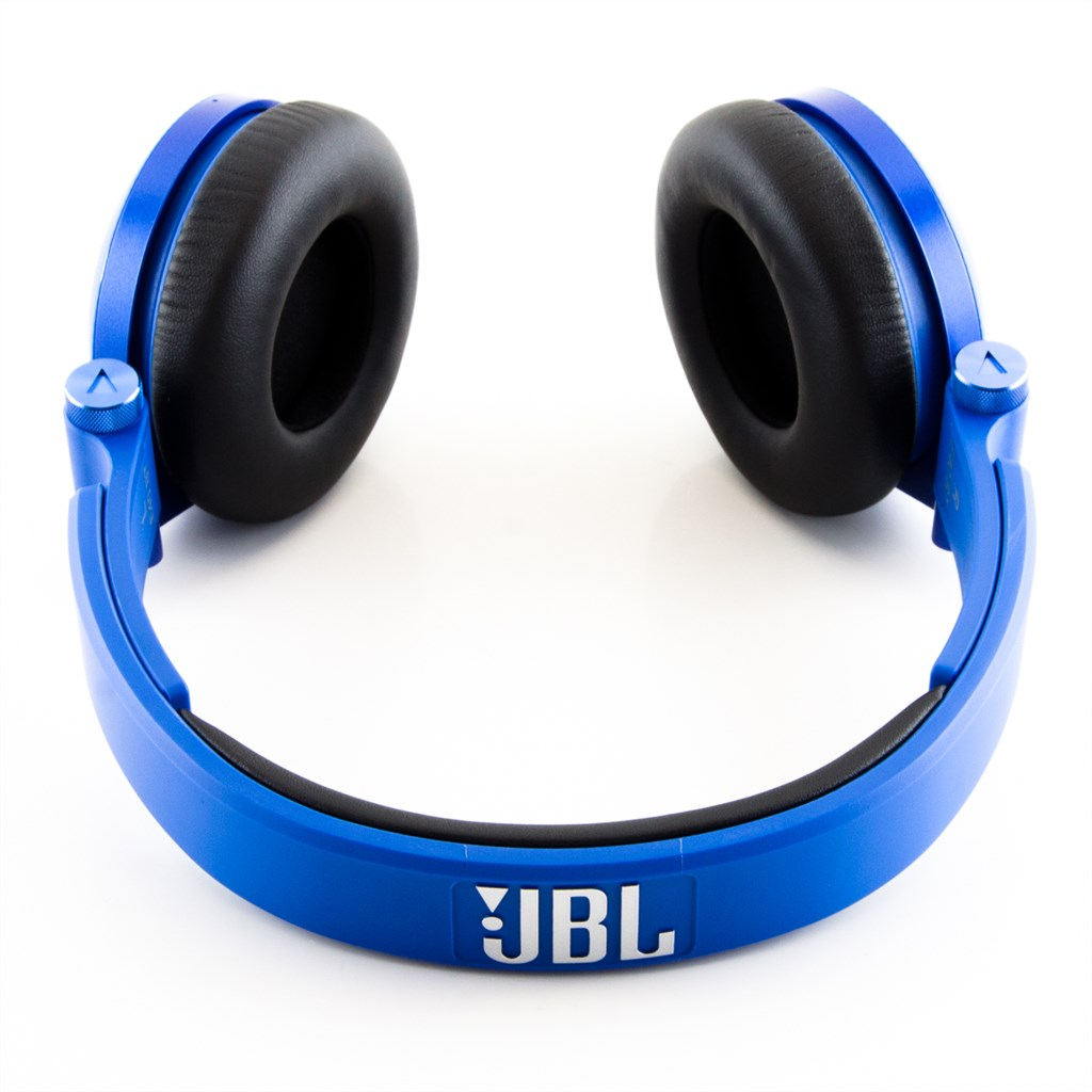 jbl harman e40bt on ear kopfh rer bluetooth talk point. Black Bedroom Furniture Sets. Home Design Ideas