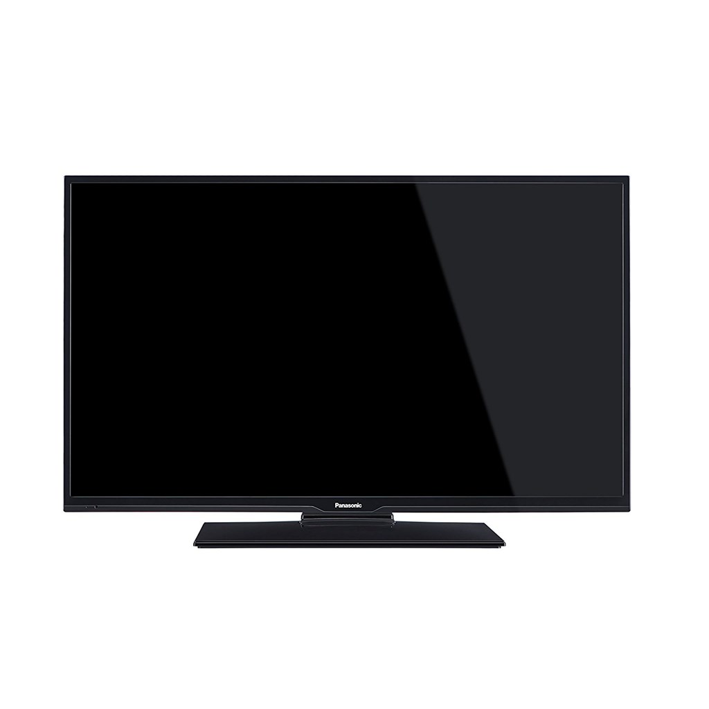 panasonic tx 24dw334 60 cm 24 zoll led lcd fernseher hd ready 200hz bmr ebay. Black Bedroom Furniture Sets. Home Design Ideas