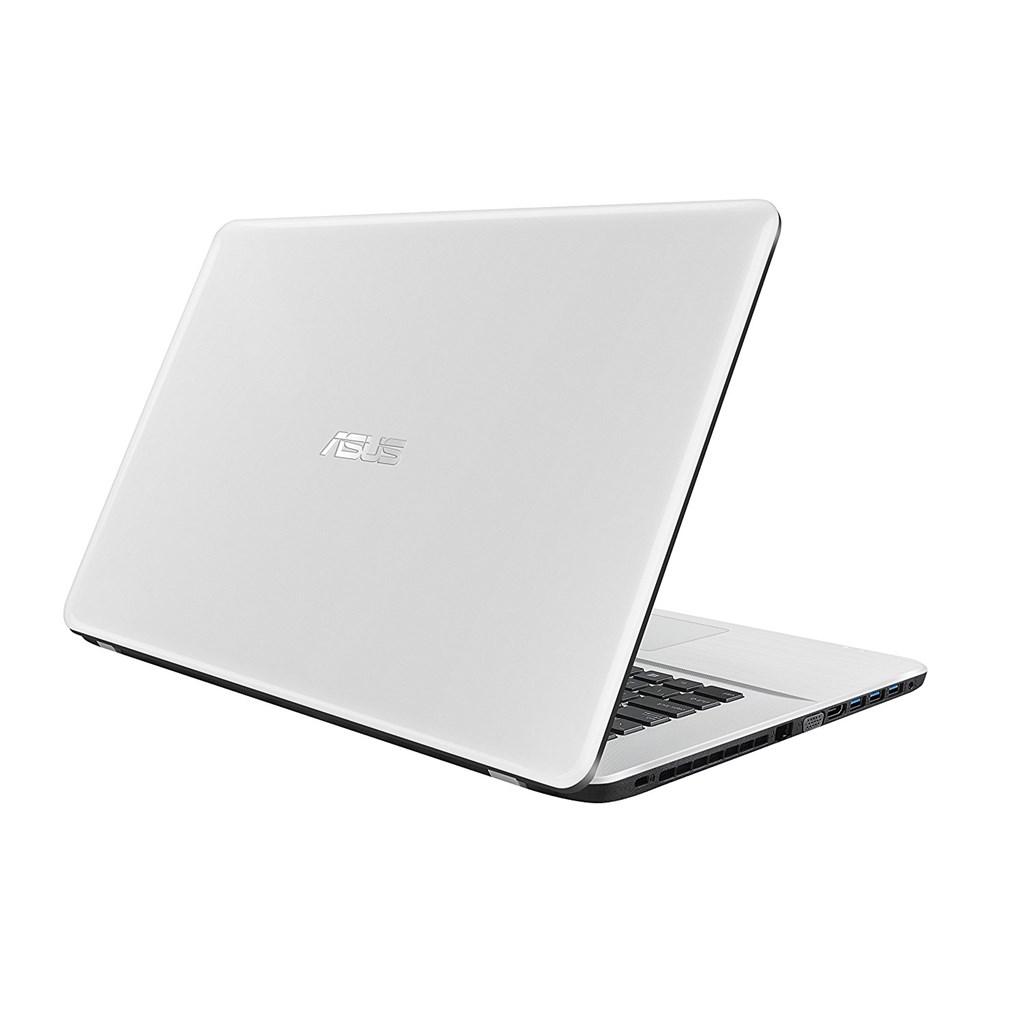 asus r541na gq235t notebook laptop wei ebay. Black Bedroom Furniture Sets. Home Design Ideas