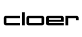 cloer