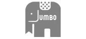 Jumbo Spiele