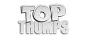 TopTrumps