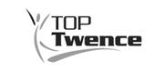 Toptwence