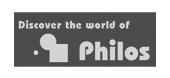 Philos